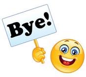 Bye_medium