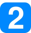 number_2_small