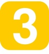 number_3_small