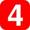 number_4_small