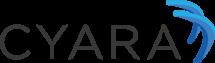 cyara-logo-bottom
