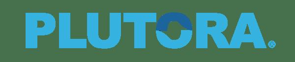 Plutora-Logo