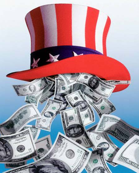 The-U.S.-Government-Giving-Money-To-People-To-Help-Them-Pay-Their-Mortgages.jpg