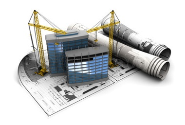 building-and-construction.jpg