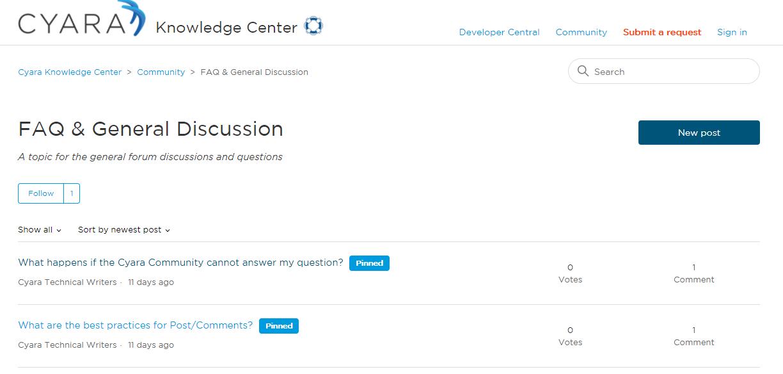 community-screenshot
