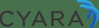Cyara_Logo_438x128-220x63-ns-1