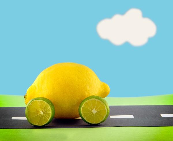 lemon_on_wheels