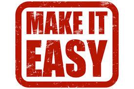 make_it_easy.jpg