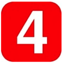 number4.png