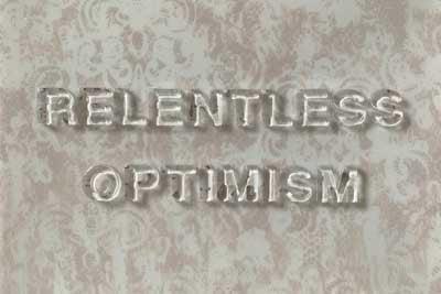 relentless-optimism