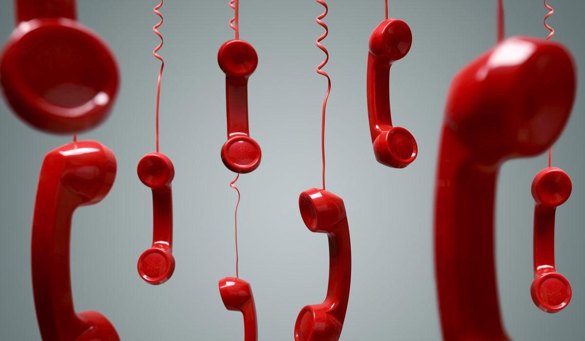 test-cases-test-scripts-phones